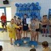 Grundschulschwimmfest 09