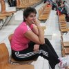 image img_1351582114_555-jpg